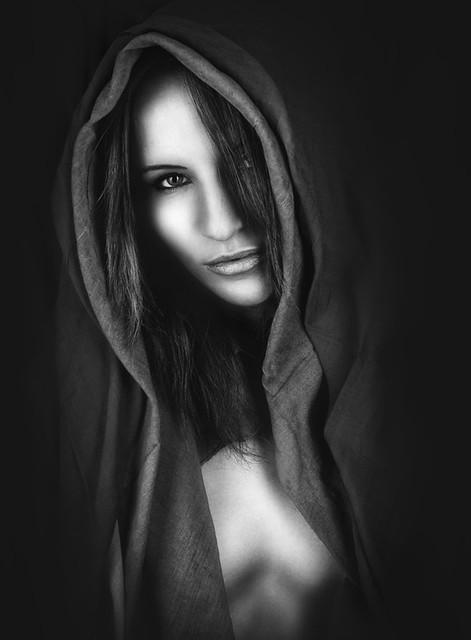 portrait_annette