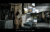 Tsukiji Fish Market - 2008 (Ed Lee Art) Tags: 1735mmf28d bladerunner