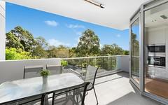 404/2-8 Burleigh Street, Lindfield NSW
