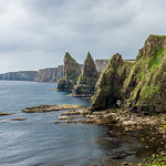 Duncansby Head thumbnail