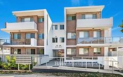 5/38-40 Gover Street, Peakhurst NSW