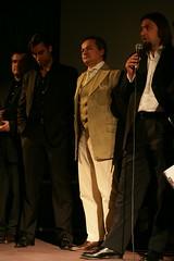 Film Festival Popoli e Religioni 2007 (871)