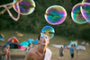 (LLOVGREEN) Tags: ozora festival psychedelic tribal gathering psy psytrip music art entertainment summer hippie festivalphotography 2017 hungary igar bubble bubbles colourful colors rainbow goldenhour sunset sundown dusk handsome young man childish