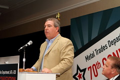 MTD 2016 Convention - 1 of 230 (55)
