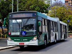5 1711 Via Sul Transportes Urbanos (busManíaCo) Tags: caioinduscar caiomondegoha mercedesbenz o500ua viasultransportesurbanos