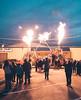 SeaCompression 2017 (architecturegeek) Tags: fyre 2017 burn art fireart decompression burien party firedance seacompression fyreperformance fair flames seattle