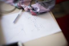 COMAS gleicebueno-9174 (gleicebueno) Tags: upcycling comas augustinacomas mãos handmade feitoamão artesanal autoral manual redemanual mercadomanual
