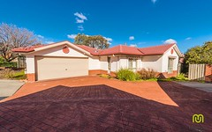 1/6 Hansel Place, Gordon ACT