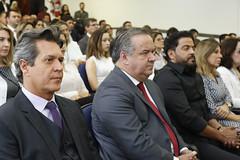 _28A0171 (Tribunal de Justiça do Estado de São Paulo) Tags: instalação de upj campinas cartorio do futuro