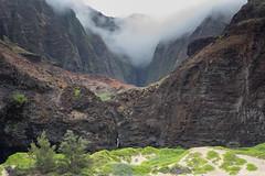 5D4_2249 (Ben.Flasher) Tags: waimea hawaii unitedstates us