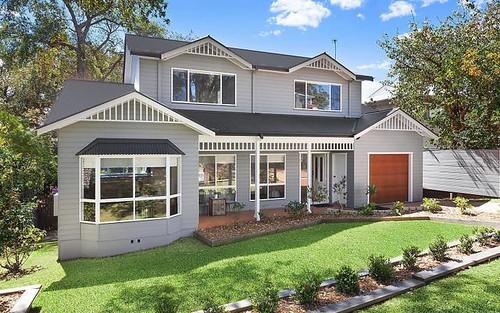 5 Grove Rd, Wamberal NSW 2260