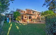 6 Manyung Street, Kenmore Qld