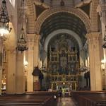 St Vincent de Paul Catholic Church thumbnail