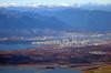 DSC00740 (Aubrey Sun) Tags: aerial aerials vancouver bc british columbia canada