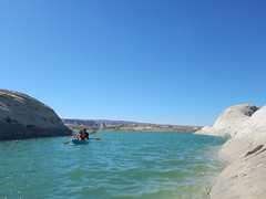 hidden-canyon-kayak-lake-powell-page-arizona-southwest-0474