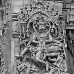 Narasimha thumbnail