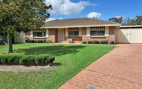 3 Innes Place, Werrington NSW 2747