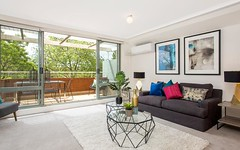 L507/780 Bourke Street, Redfern NSW