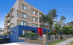 13/6-12 The Avenue, Mount Druitt NSW