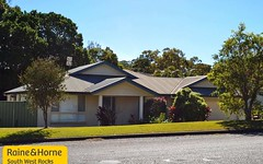 31 Marlin Drive, South West Rocks NSW