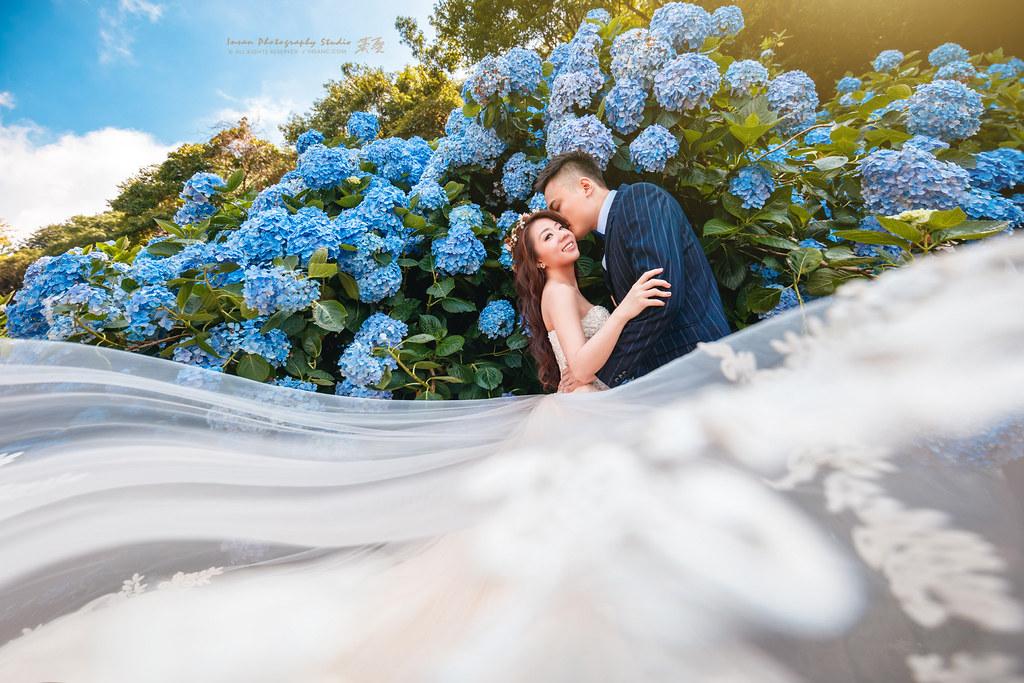 婚攝英聖-婚禮記錄-婚紗攝影-37535445892 e13ca30d45 b
