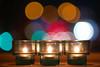শুভ দীপাবলি / Happy Diwali / शुभ दीपावली (pallab seth) Tags: শুভদীপাবলি happydiwali शुभदीपावली lights decoration nightphotography festivaloflights dewali india religion religious hindu hinduism deepawali দীপাবলী dipawali