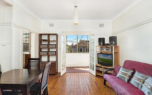 2/11-13 Havelock Av, Coogee NSW 2034