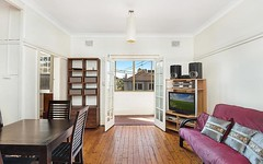 2/11 Havelock Avenue, Coogee NSW