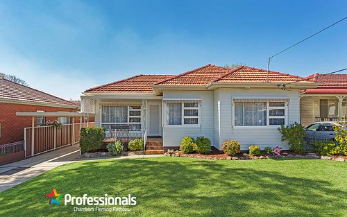 7 Ada St, Padstow NSW 2211