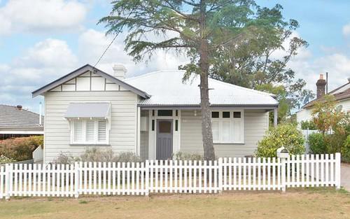 28 Buckland Ave, Cessnock NSW