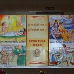 Spiritual Week (18)