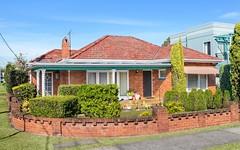 101 Barton Street, Monterey NSW