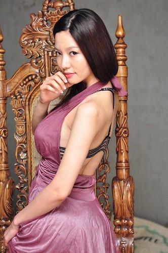 han_min_jeong058