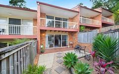 4/10-12 Albert Street, Ourimbah NSW