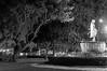 Parque del Amor, Miraflores, Lima, Peru (takasphoto.com) Tags: america andean bokeh cropsensor d5000 depthoffield lima nikon nikond5000 peru photography photographytechnique shallowfocus southamerica street streetphotography transportation travel travelphotography trip vacation viaje боке բոկե בוקה بوکه ぼけ アメリカ シャロー・フォーカス ストリートスナップ ニコン ニコンd5000 ボケ ボケ味 散景 旅行 暈け