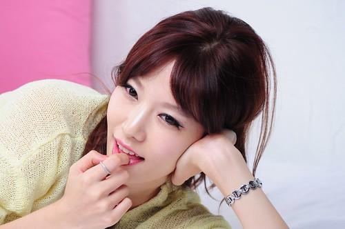 han_min_jeong071