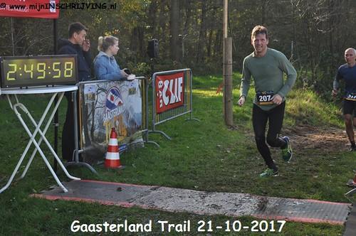 GaasterlandTrail_21_10_2017_0240