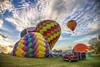 IMG_7420 (micro_lone_patriot) Tags: geisingersdreambighotairballoonfestival hotairballoons balloon balloonfest spyglassridgewinery