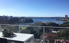 1006/85 New South Head Road, Rushcutters Bay NSW
