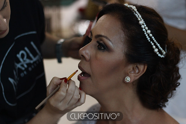 Making Coletivo (91)
