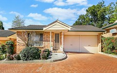 7/42 Bowden Street, Guildford NSW