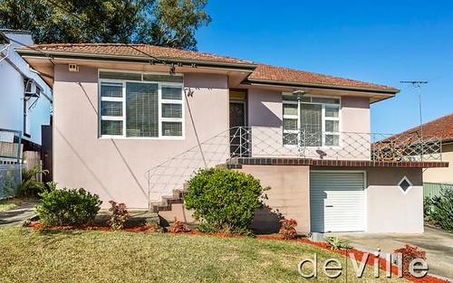 5 Elanora Avenue, Blacktown NSW