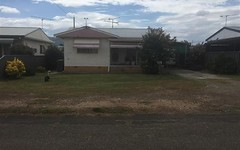 21 Florence Lane, South Tamworth NSW