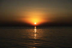 *** SUNRISE *** (*** Joe Wild ***) Tags: sonnenaufgang sunrise landscape landschaft wasser water f3556 oss fe 2870mm sony ilce7m2 ƒ130 iso100