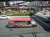 RIMG4729 (renan & cheltzy) Tags: buendia jeepney taft pasay