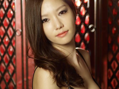 han_min_jeong061