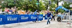 2017.10.11 DC Wharf, Washington, DC USA 9459