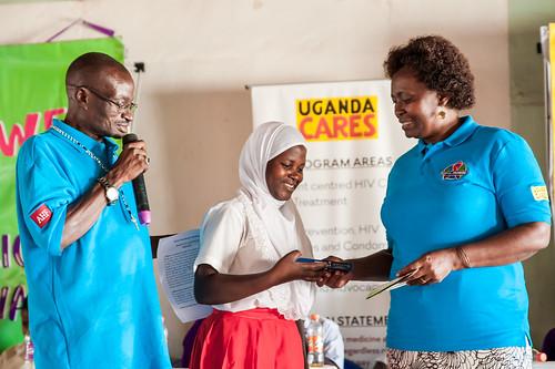 international-day-of-the-girl-child-uganda-2364