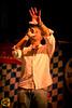 "FCB 1979 Rocktoberfest 2017 069 <a style=""margin-left:10px; font-size:0.8em;"" href=""http://www.flickr.com/photos/123314825@N07/37636112260/"" target=""_blank"">@flickr</a>"