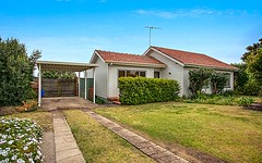 19 St Johns Road, Campbelltown NSW